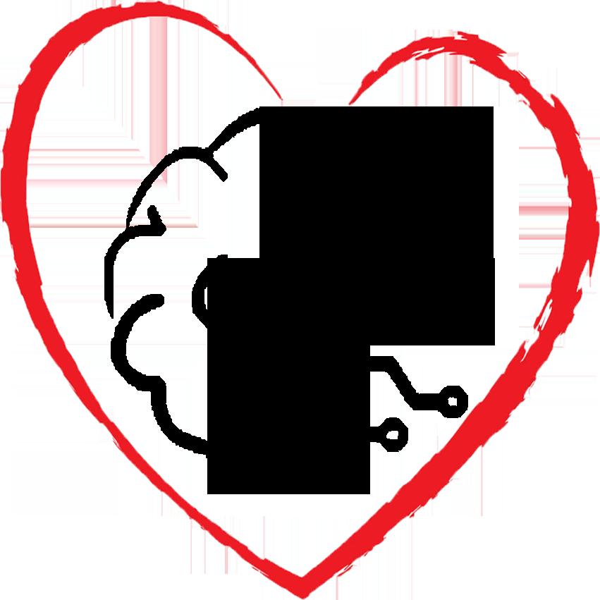 Logo Net Counseling